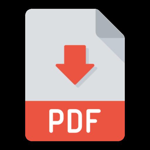 Free Pdf Download Icon 2617 Thumb