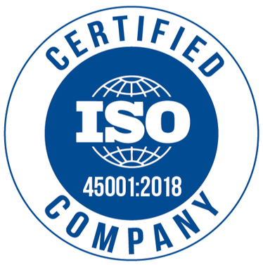 Iso 45001 2018 Occupational Health And Safety Management System 500X500 2